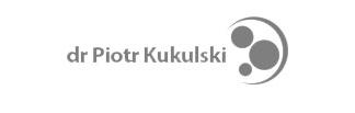 kukulski_piotr